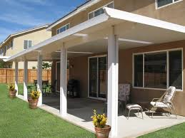 Jans Awnings This Screen Enclosure Is Designed So That It Can Be Converted