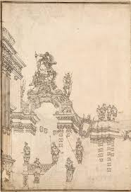 172 best architecture images on pinterest morgan library anton