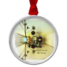 tadpole ornaments keepsake ornaments zazzle