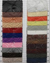 Buy Leather Fabric For Upholstery Online Get Cheap Leather Fabric For Upholstery Aliexpress Com