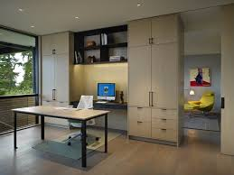 Modern Home Office Download Modern Home Office Ideas Homecrack Com
