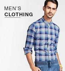 men s buy clothing accessories online at low prices in india amazon in
