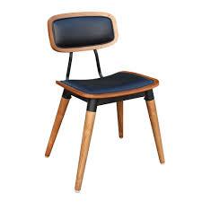 Esszimmerstuhl G Stig Kaufen Gastronomie Möbel Und Stühle Günstig Kaufen Stuhlwerk Eu