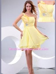 gold homecoming dresses 2018 homecoming dresses 100