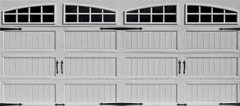 Garage Door Interior Panels Ideal Garage Door Panels I63 On Best Interior Designing Home Ideas