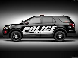 ford crossover 2016 ford police interceptor utility 2016 pictures information u0026 specs