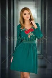 rochii casual rochii casual toamnă