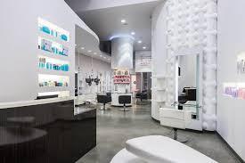 salon nuuvo award winning u0027team focus u0027 hair salon 5