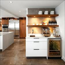 kitchen island with wine rack kitchen islands with wine racks meetmargo co