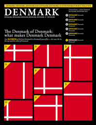 Denmark Meme - country crushes the new inquiry