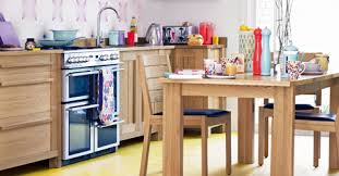 marks and spencer kitchen furniture freestanding kitchens urban75 forums