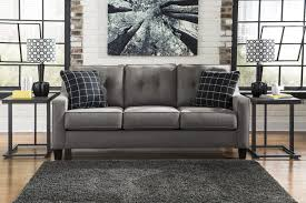 Ashley Furniture Queen Sleeper Sofa by Best Furniture Mentor Oh Furniture Store Ashley Furniture