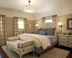 Bedrooms Lights Lighting For Bedrooms Iocb Info