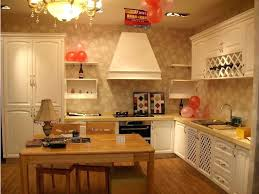 solid wood kitchen cabinets ikea cheap all wood kitchen cabinets solid wood kitchen cabinets ikea