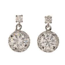 gregory ladner earrings jewellery sole