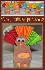 12 best images about fall crafts on pinterest