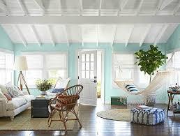 create a hammock mini escape in your home outdoors u0026 inside