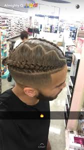 dope haircut parts 594 best black men haircuts images on pinterest hair dos