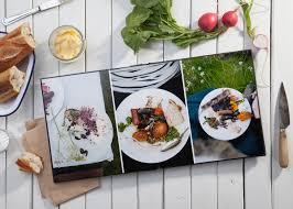 aran cuisine mypublisher x aran goyoaga giveaway global yodel