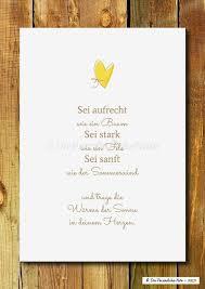 glückwünsche und sprüche zur konfirmation august 2014 - Moderne Sprüche Zur Konfirmation