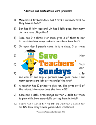 time year 2 powerpoint and worksheets by teacher of primary