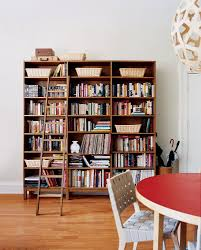 home library ideas popsugar home photo 9