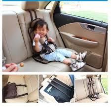 si e auto enfants siege auto portable achat vente pas cher