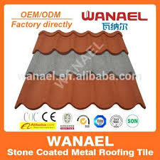 Roof Tile Paint Roof Tile Paint Painting Concrete Roof Tiles Roof Tile Painting