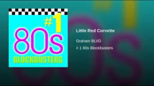 prince corvette lyrics prince corvette chords az chords