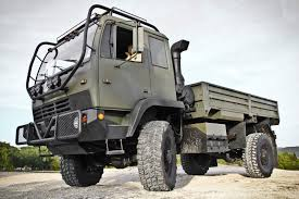 zombie survival truck stewart u0026stevenson