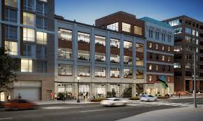 creativeloft creative loft space coming soon to the west end