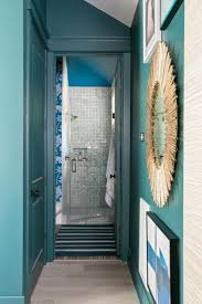 Home Floor by 222 Best Hgtv Dream Home Floors Images On Pinterest Hgtv Dream