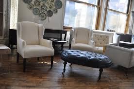 John John Sofa by John Derian Sofa And Dromedary Sofa By John Derian Fabric By John