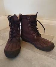 s ugg ankle boots with laces ugg australia lace up ankle boots for ebay