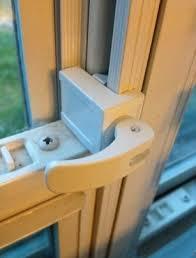 Security Locks For Windows Ideas How To Burglar Proof Your Windows