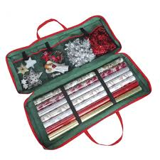 christmas wrap storage christmas wrap storage bag more christmas accessories available