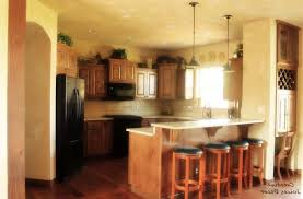 kitchen ideas interior design ideas for kitchen narrow kitchen