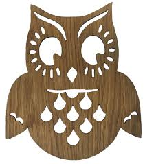cool carved wooden wall art uk wood slice wall hanging wooden wall