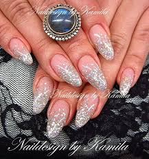 best 25 fading nails ideas on pinterest faded nails french
