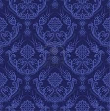 Purple Damask Wallpaper by Royal Blue Wallpaper Pinterest Royal Blue Blue Wallpapers
