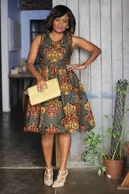 ankara dresses 12 times ankara gowns were just gorgeous