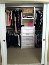 storage for small bedroom without closet ikea closet hack wardrobe small organizer bedroom systems home