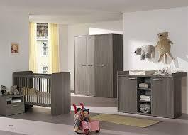 chambre complete enfants chambre unique chambre complete pour bebe garcon chambre