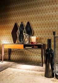 Orientalische Esszimmer Orientalische Möbel Und Accessoires Modern Interpretiert