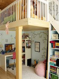 cool shelves for bedrooms bedroom astonishing small kid bedroom ideas creative kids