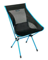 Padded Folding Chairs For Sale Costco Rocking Chair Impressive Folding Rocking Chair Outdoor