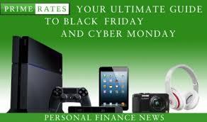 tv on black friday walmart offered 98 flatscreen tv on black friday moneyprime com