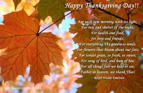 thanksgiving greeting cards for business golden ticket