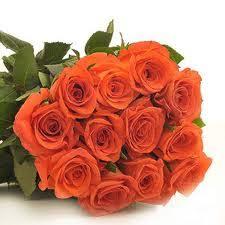 Cheapest Flowers Send Flowers To Mumbai