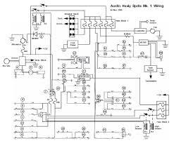 diagram of house wiring circuit efcaviation com
